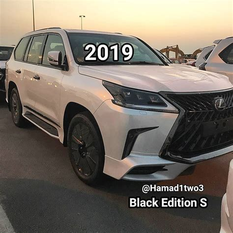 lo dien lexus lx black edition  va toyota land cruiser