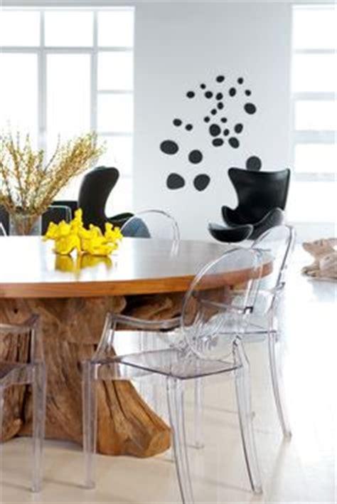 1000 ideas about table ronde bois on farmhouse table table ronde and table bois