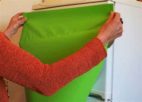 adhesif pour porte de placard cuisine papier adhesif pour meuble cuisine meilleures images d