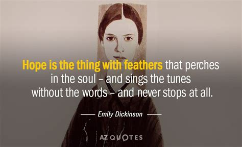 top  quotes  emily dickinson     quotes