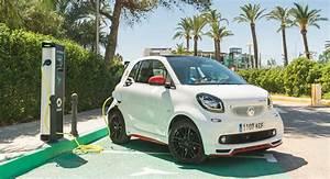Welcome To Ibiza : ushua a ibiza beach club playa d 39 en bossa eventos dj 39 s ~ Eleganceandgraceweddings.com Haus und Dekorationen