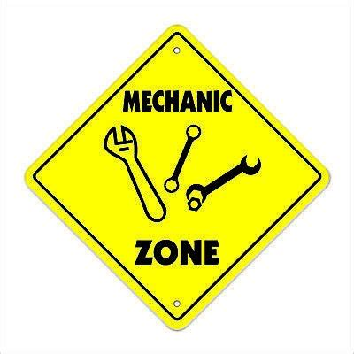Mechanic Zone Sign Xing Gift Novelty Wrench Oil Change. Vitamin Signs. Christmas With Holly Lettering. Signs Preventions Signs. Unsafe Signs. Sustainable Banners. Kid Murals. Scp Logo. Border Png Banners