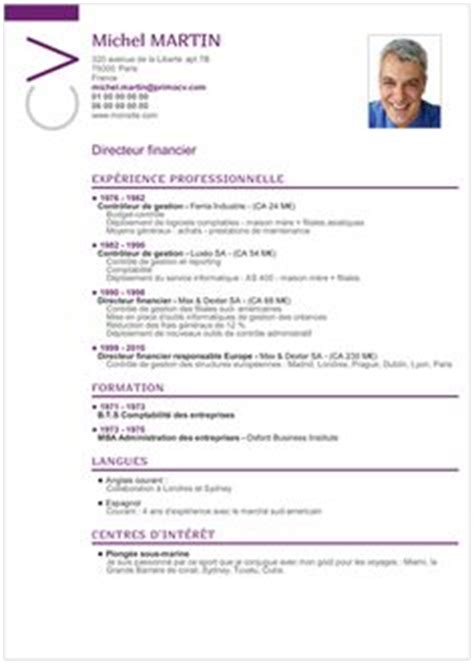 Ideal Cv Template by Cool Looking Resume Modern Microsoft Word Resume Template