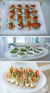 Unexpectedly Delicious Potluck Themes You ve Never Thought