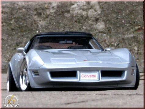 vetts images  pinterest corvette  cars