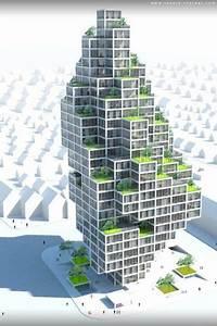 Copenhagen U0026 39 S Malleable Sky Village