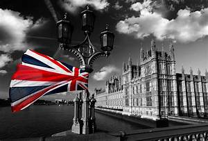 The gallery for --> British Flag Black And White Wallpaper