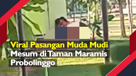 Pasangan tindak asusila di halte bus kramat raya diburu polisi tvone загрузил: Download Vidio Asusila Di Halte Bus No Sensor / Viral Mesum Di Halte Bus Senen Jakarta Aocewe ...