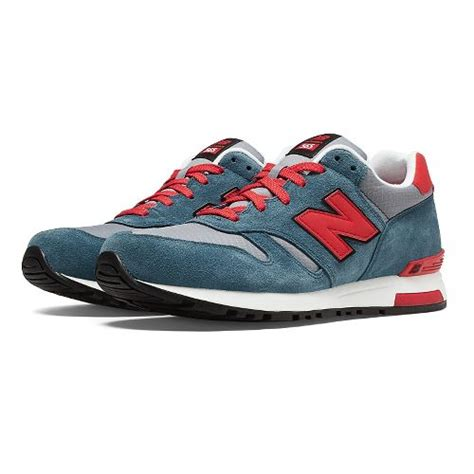 new balance mens shoes road runner sports new balance shoes new balance