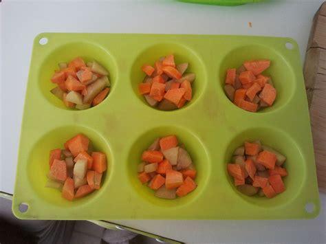comment cuisiner un gateau au chocolat mini gratins de légumes au quotidien vegan