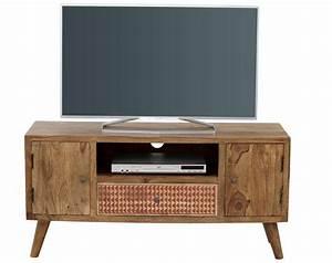 Tv Board 120 Cm : sit lowboard scandi breite 120 cm online kaufen otto ~ Bigdaddyawards.com Haus und Dekorationen