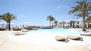 Ibiza VIP Concierge pag 2 Atzaró Ibiza Villas
