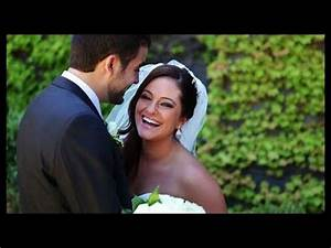 affordable wedding photographers ct best prices for With affordable wedding video and photography