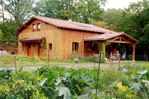 eco habitat petites annonces courtes et gratuites page
