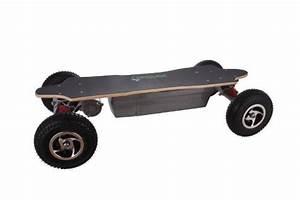 Elektro Longboard Selber Bauen : gecco 800 elektro longboard empfehlung 2016 produktbericht ~ Watch28wear.com Haus und Dekorationen