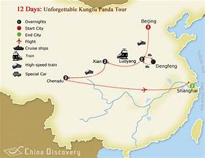 Top 10 Tours in China from Beijing – Beijing China Tour ...