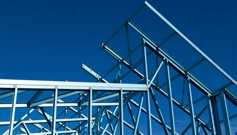 light and strong metal the growth of strong lightweight building materials