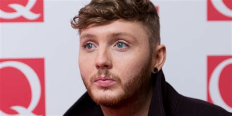 James Arthur Fan Offered Album Refund Following Homophobia Row