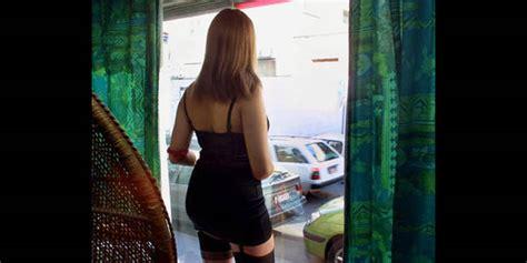prostitu 233 e vitrine mons belgique pletenje net
