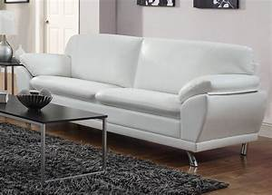 white leather sofa white leather sofa decorating ideas With white leather sectional sofa decorating ideas