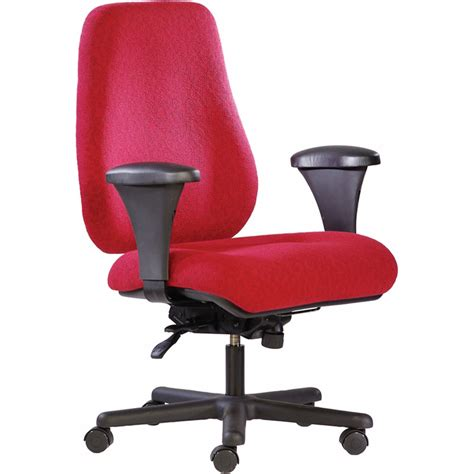 neutral posture chair neutral posture big and ergonomic chair