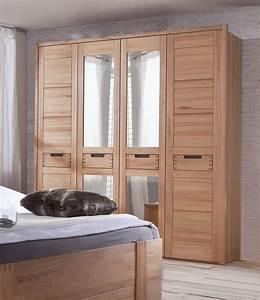 Kleiderschrank 4 Türen : dreams4home kleiderschrank 4 trg 39 remise 39 4 t ren 2 holzt ren 2 spiegelt ren inkl 4 ~ Markanthonyermac.com Haus und Dekorationen