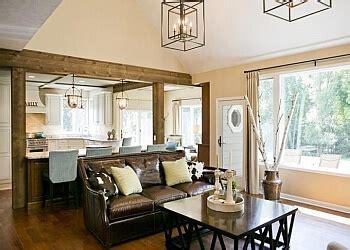 3 Best Interior Designers in Madison, WI - ThreeBestRated
