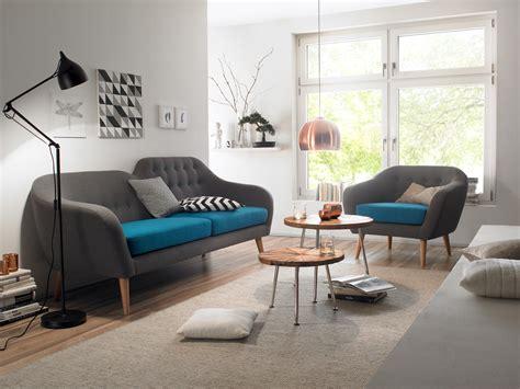 canapé rétro 15 canapés au style rétro pour parfaire la déco de votre salon