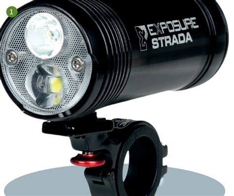best bicycle lights see the light of the best bike lights outdoorsradar