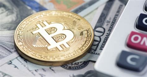 Soros Foundation started trading Bitcoins | Crypto Coins Info