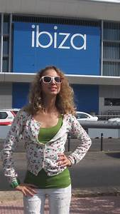 Welcome To Ibiza : welcome to ibiza v fashion world ~ Eleganceandgraceweddings.com Haus und Dekorationen