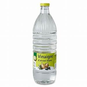 Detartrer Senseo Bicarbonate : percarbonate de soude et vinaigre blanc voici comment d ~ Nature-et-papiers.com Idées de Décoration