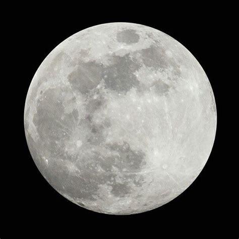 moon photography backgrounds photo overlay moon backdrop