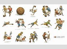 Sports Stickers Telegram
