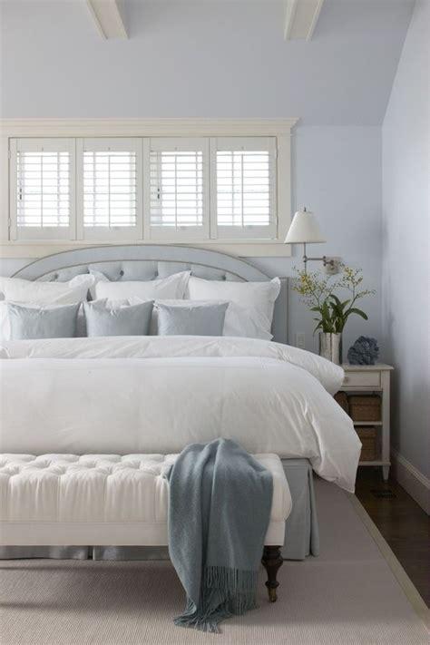 love white shutters shutters direct blog