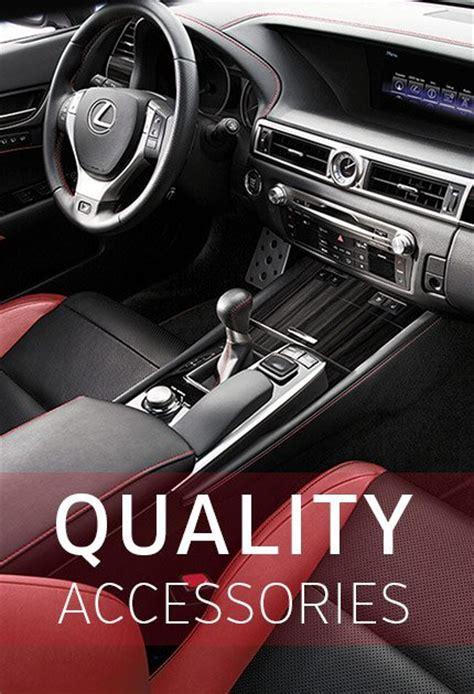 Acura Discount Parts by Genuine Oem Acura Lexus Toyota Parts Accessories