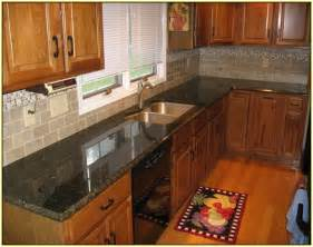 backsplash subway tiles for kitchen ceramic tile backsplash subway home design ideas