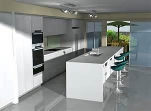 kitchen 4 d1kitchens the best in kitchen design best kitchen design software kitchendesignsoftware