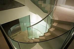 Dämmung Außenwand Material : treppe d mmen welche materialien eignen sich am besten ~ A.2002-acura-tl-radio.info Haus und Dekorationen