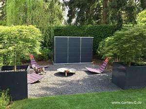 Gartenhaus Holz Klein : gartenhaus gartenschrank garten q gmbh ~ Orissabook.com Haus und Dekorationen