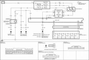 2008 Mazda 3 Stereo Wiring Diagram