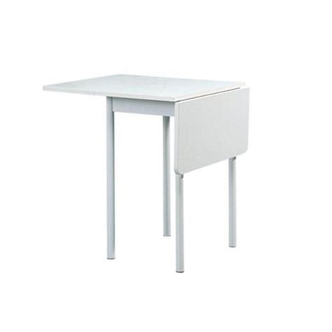 table pliante de cuisine table de cuisine pliante stratifi 233 e tkp