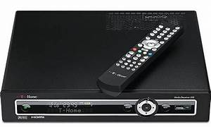 Entertain 2 Receiver : telekom media receiver 300 160gb entertain iptv als b ware f r 19 95 ~ Eleganceandgraceweddings.com Haus und Dekorationen