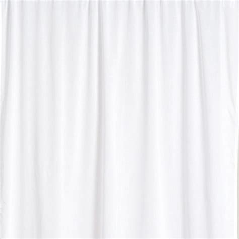 barclay thermal blackout curtain lining white pair