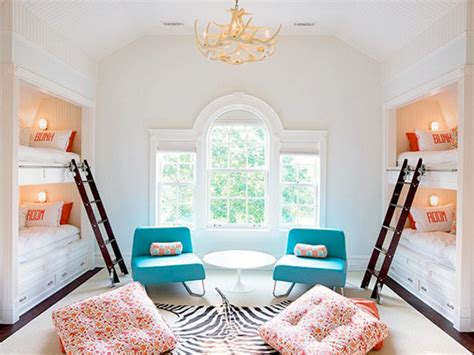 bedrooms idesignarch interior design architecture interior decorating emagazine part
