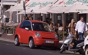 Location Voiture Electrique Paris : actualit autolib des voitures lectriques en libre service paris en 2010 ~ Medecine-chirurgie-esthetiques.com Avis de Voitures
