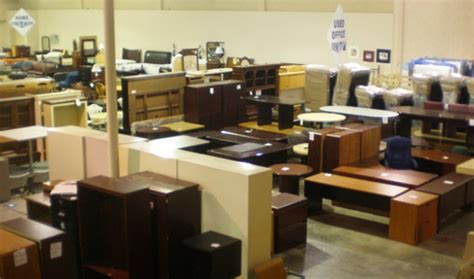 used desk for sale near me used office furniture near me furniture walpaper