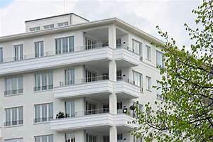 Fassadenfarbe Für Eternitplatten : selbstreinigende farbe mit lotuseffekt g nstig kaufen ~ Lizthompson.info Haus und Dekorationen
