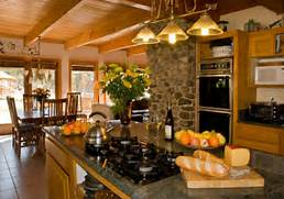 French Country Kitchen Cabinets Luxury Kitchen Design Check Out These Pictures Of 36 White Kitchens Other Design And Images Gallery Related To Luxury Kitchen Designs 2012 Decorating Kitchen Use Luxury Kitchen Cabinets Custom Kitchen Islands