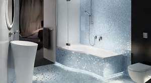 Kosten Für Badezimmer : badrenovierung was der umbau kostet ~ Sanjose-hotels-ca.com Haus und Dekorationen
